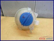 Ausgleichsbehälter Kühlmittelbehälter 6Q0121407A VW POLO (9N_) 1.2 12V