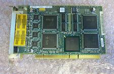 4 Microsystems 525-1696-02 Sun Port 10/100 Gigabit Ethernet CARD PCi-133
