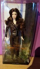 Barbie Puppe NEU OVP Twilight Bella