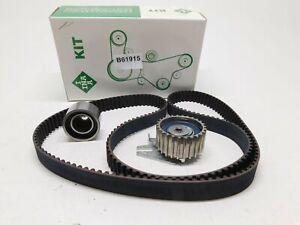 Timing Belt Kit Set For Alfa Romeo 156 166 Lancia Lybra 530011610
