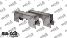 "Chevrolet Silverado 73 - 1987 Weld in 4"" Under Bed C-Notch Section Extreme Drop"