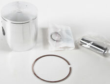 Suzuki Wiseco RM125 RM 125 Piston Kit 55mm 1mm overbore 2000-2003