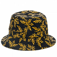 f0f52eac522 Bucket One Size Unisex Hats for sale