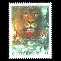 Austria 2005 - Narnia - Sc 2030 MNH