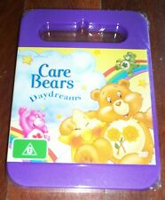 Care Bears - Daydreams - NEW / SEALED - R4