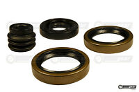 Ford Escort / Fiesta / Focus / Puma KA IB5 Gearbox Oil Seal Set (Hydraulic)