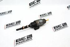 Org. VW Sharan 7N 1.8 TSI Kraftstoffpumpe Webastostandheizung Benzin 7N020160