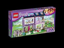 Friends Box LEGO Building Toys