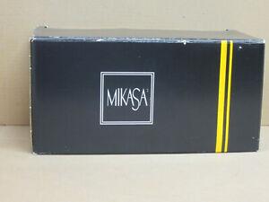 Verpackung für Ford Ka, Magic Cristal by Nachtmann, Mikasa, OVP, ca. 1:24