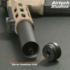 Airtech Studios Ares Amoeba AM-014 BSU Barrel Stabilizer Unit