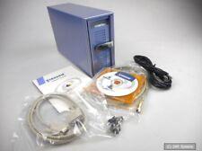 Stardom SohoRAID SR3000 Externes Firewire (IEEE1394) to IDE RAID Subsystem NEUW