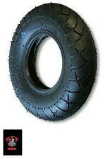 "6"" Minibike Racing Tire"