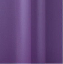 50 x A4 Cadbury Purple Pearlescent Shimmer Pearl Card 300gsm **New Stock**