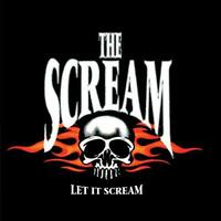 The Scream - The Scream [CD]