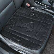 Car Heated Seat Cushion Hot Cover Auto 12v Heizkissen Grau Autositz-Heizkissen