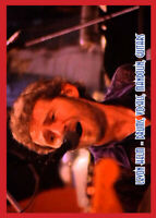 J2 Classic Rock Cards - band bundle - The Band