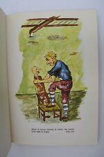 Collodi LE AVVENTURE DI PINOCCHIO Lucio Pugliese 2a 1976 Illustrato CLASSICI