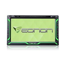 Eonon Car DVD Players
