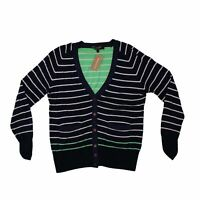 Paul Smith Women's Cardigan S Colour:  Multi