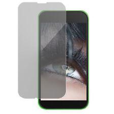 Protecteur d'ecran en verre trempée pour Nokia Lumia 530