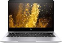 """NEW HP 14"""" EliteBook 840 G6 FHD Intel i5-8265 3.9GHz 256GB + 32GB Optane 8GB RAM"""