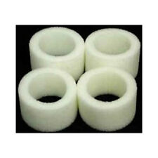Trinity Losi Mini-T Foam Tire Inserts, Soft (4) TRI34000