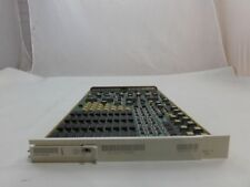Lucent Tn1806 / 106501703 Series 2:3 5Ess 64Mb Memory Board, Used