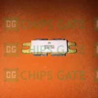 1PCS MRF186 Manu:MOTOROLA Encapsulation:RF Power Field-Effect Transistor