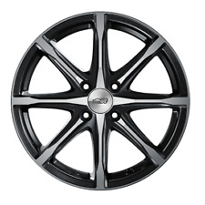 MUGEN Aluminum Wheel MD8  For FIT JAZZ GK3 GK4 GK5 GK6 GP5 GP6 42700-XNA-665E-50