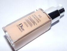 Christian Dior Diorskin Nude Skin-Glowing Makeup 012 20ml New