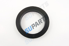 Genuine Oil Filler Cap Seal O-Ring Fits: Toyota Yaris Auris Corolla MR2