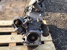 Hiilman Imp Engine Rootes 7010100