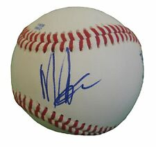 Next Friday Mike Epps Signed Autographed Baseball Hangover Celeb Comedy Proof