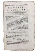 Fontevraud en 1794 Manosque Chassey Beaune Berne Vendée Canclaux Lons Bretagne