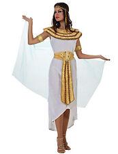 Déguisement reine d'Egypte femme - 39692 - M / L - Port 0€ - M / L