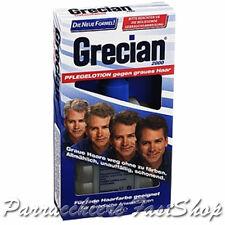 Grecian 2000 ® Lozione con Balsamo elimina il grigio come e quando volete 125ml