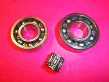 NEW REPLACEMENT STIHL MAIN BEARING SET FITS TS400 PIPESAWS BB271159 BTT