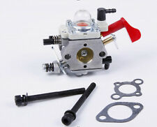 Carburetor Carb 1191 Fit 32-35cc Zenoah CY for HPI Baja RV Km 5b 5t 5sc FG Losi