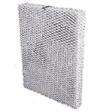 "APRILAIRE 760 COMPATIBLE HUMIDIFIER WATER PAD FILTER RP3162 10"" x 13"" x 1-5/8"""