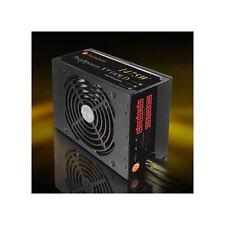 Thermaltake Toughpower XT Gold 1475W Modular 80 PLUS Gold Power ,TPX-1475M