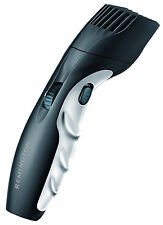 Remington Professional Mains Rechargeable Beard Trimmer