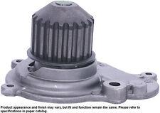 Parts Master Cardone Remanufactured Water Pump 58-542