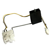 Fuel Tank Sending Unit 17047-SNA-000 For Civic 2006-2011 New