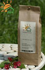 1 kg Kurkuma-Pulver Curcuma 100% Reine Gelbwurz aus Indien gemahlen von Biopal
