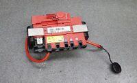 BMW E90/E91 POSITIVE BATTERY CABLE TERMINAL POWER DISTRIBUTION BOX 6938501#G3F#3