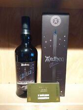 Ardbeg Galileo 12y whisky