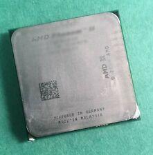 AMD Athlon II ADX2500CK23GM 3GHz Dual-Core Processor AM2+ AM3 CPU