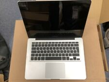 """Apple MacBook Pro 13"""" Core 2 Duo 2.26GHz, 4GB, 500Gb, Teclado español"""