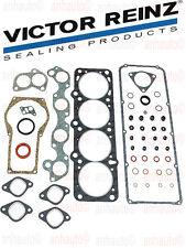 Volvo 740 745 760 780 940 oem Victor Reinz Head Gasket Set