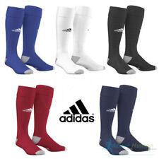 Weiße Fußball Stutzen & Socken günstig kaufen | eBay